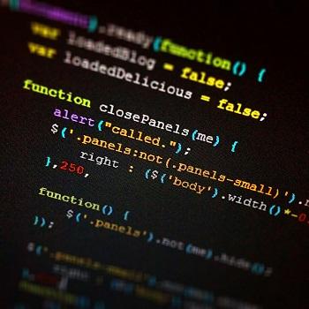 provera grešaka u kodiranju održavanje web sajta