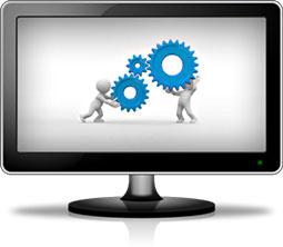 odrzavanje-web-prezentacije