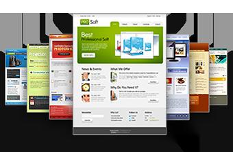 izrada-web-sajtova i odrzavanje